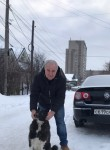 Nikolay, 65  , Chelyabinsk
