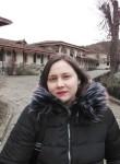 Rina, 36, Saint Petersburg