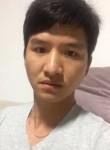 宁静致远, 30, Chongqing