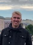 viktor, 25  , Yakutsk