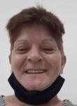 Loli, 57  , Cartama