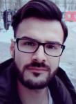 Alex, 41, Chisinau