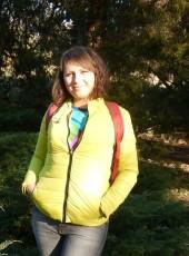 Ekaterina, 23, Russia, Tambov