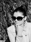 Ekaterina, 27  , Menton