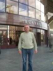 Oleg, 57, Belarus, Pruzhany