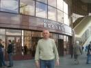Oleg, 57 - Just Me Photography 1