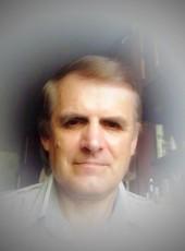 vit, 65, Russia, Tver