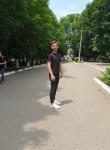 Ali, 21  , Arkhipo-Osipovka