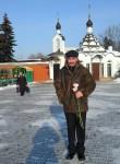 Andrey, 48  , Gorodets
