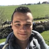 MrUnknown, 25  , Kirchheimbolanden