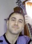 Aleksey, 41  , Belorechensk