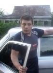 kostya, 35  , Krasnoyarsk