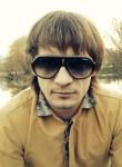 Denis, 36, Kochubeyevskoye
