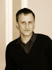 Vadim, 32, Russia, Tambov