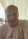 Gennadiy, 55  , Moscow