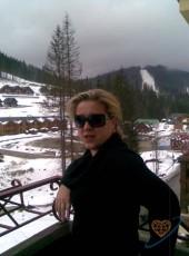 Ptaxa, 51, Ukraine, Kiev