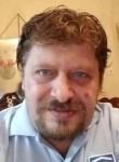 Bogdan, 55  , Bucharest