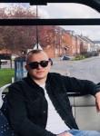 vasilii, 28  , Nagold