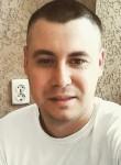 Dzhon, 31, Sevastopol