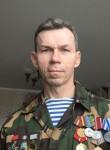 OLEG, 54  , Zheleznodorozhnyy (MO)