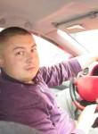 Alexandru, 32  , Causeni