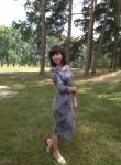 Alice, 33  , Putivl