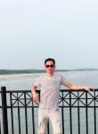 李亚勇, 32, Dongguan