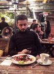 Hüseyin, 24  , Mudanya
