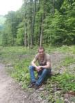 Roman, 32  , Pashkovskiy
