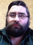 Magomed, 34  , Nalchik