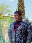 Dima, 39  , Divnomorskoye