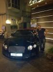 Alex, 44  , Yerevan
