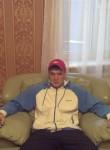 Vitaliy, 28  , Verkhoture