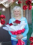 Olga, 49  , Kargopol