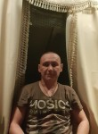 Roman , 35  , Kopeysk