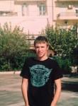 Melnik Oleh Viktorovuz, 31  , Bohorodchany