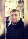 maga, 26  , Baku