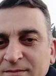 Kenan Kerimov, 38, Geoktschai