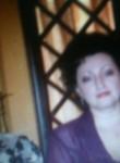 Tatyana, 55  , Orenburg