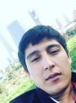 nuriddin, 25  , Ryazan
