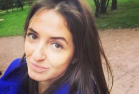 Zhenya, 31 - Just Me
