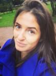 Zhenya, 31, Saint Petersburg