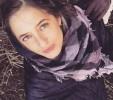 Zhenya, 31 - Just Me Photography 3