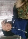 Rustam, 39 лет, Асекеево