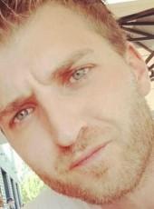Massimo, 35, Italy, Milano