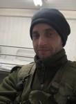 אולג קוגן, 35  , Hebron