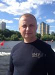 Sergey, 40, Sergiyev Posad