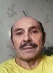 Mark, 53  , Moscow