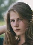 Natasha, 19  , Murovani Kurylivtsi