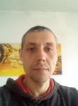 Oleg, 36  , Brusyliv